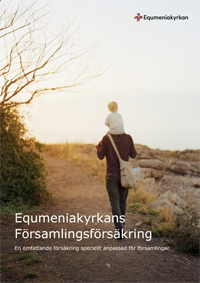 Equmeniakyrkan produktblad 2014-1_200