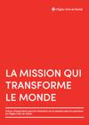 Mission14_FR100px