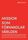 missionssyn2014_WEB