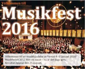 musikfest16