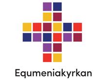 Equmeniakyrkan-alt_220