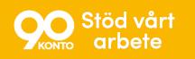 sto¦êd-va¦èrt-arbete