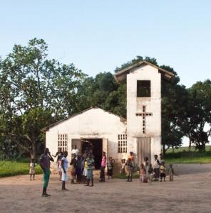 Kyrkan Inkouele-1