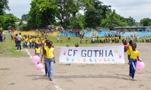 Gothia_1_6982