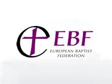 ebf_220