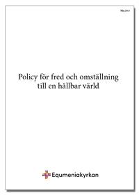 Policy-folder-a4-EQ-1