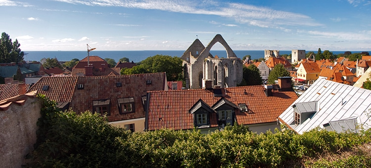 Visby_panorama_från_klinten_750