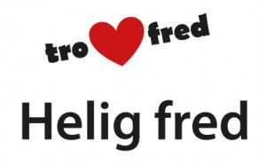 Flyer-Helig-fred-illustration-rubrik