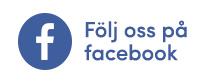 facebook-220