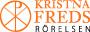 KRF_Orange_32