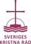 logo_skr2_65