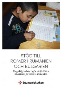 RomerEU15