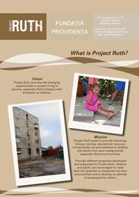 ruth_projekt