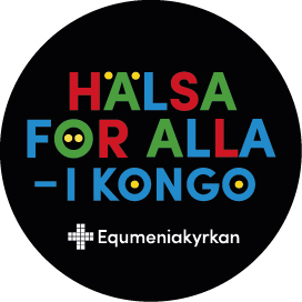 HalsaForAlla_LOGGA-1