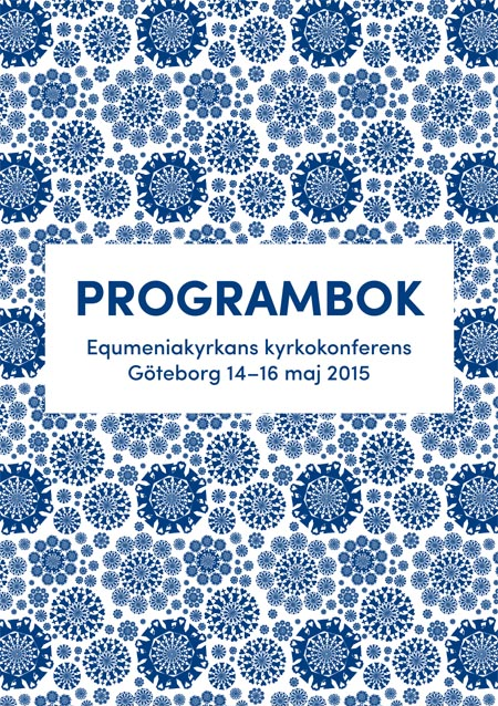 Proggrambok_450