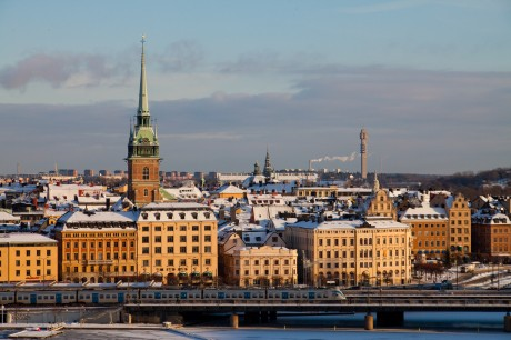 stockholm100108-20-460x306