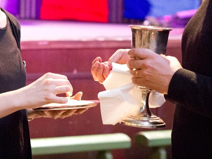 kyrkokonferens2014_8-redigerad_WEBB