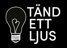 TandEttLjus_logga