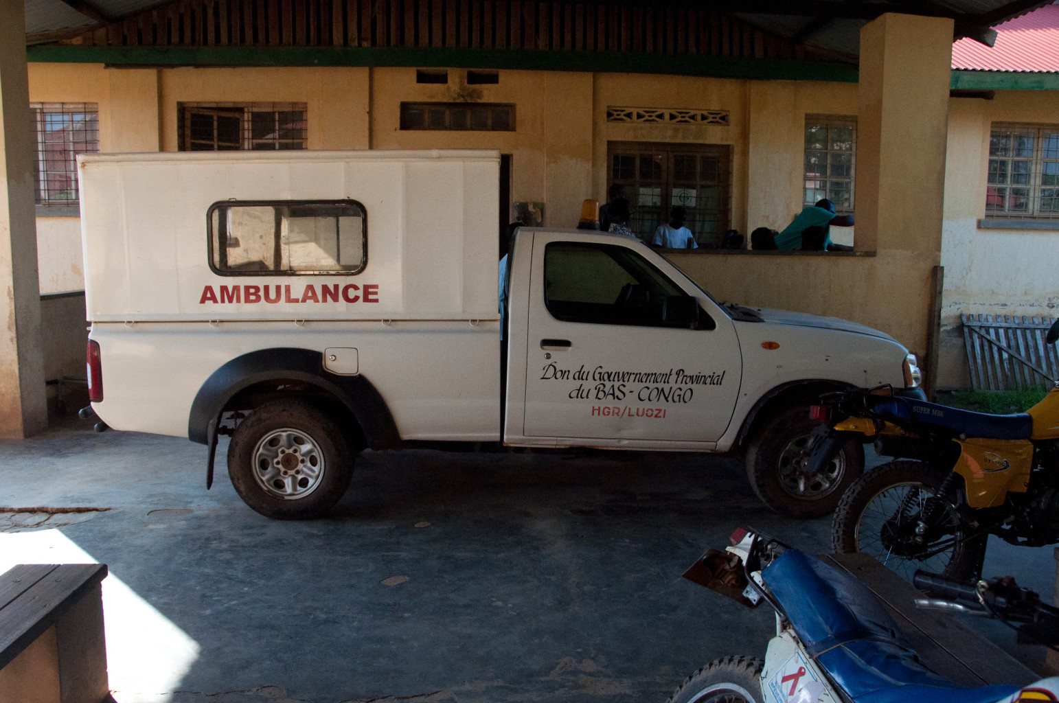 DSC_0818_Ambulansen-Luozi