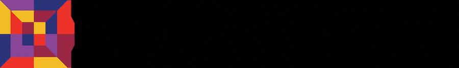 Equmeniakyrkan-Farg