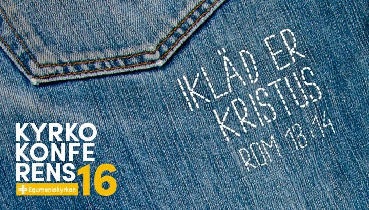 banner_kyrko16_logo_720