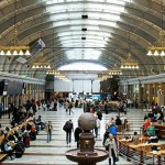 460px-Hall,_Stockholm_Central_Station_cropped