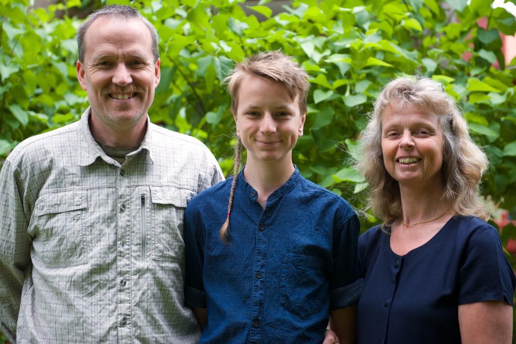 familjekort Ernvik-1024x683