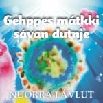 Gehppes-matkki-150x150