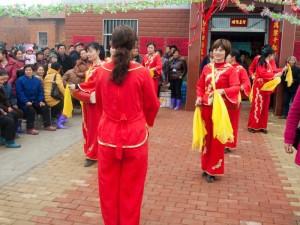Hubei2012-132-Lt-300x225