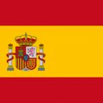 Spanien-flagga500-300x199