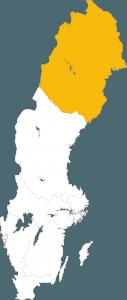 hela_nord
