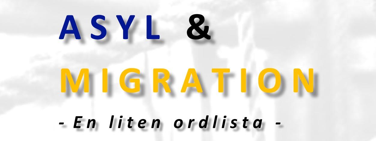 ASYL-MIGRATION-EK-Bilda