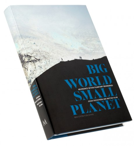 book-big-world-small-planet-460x498
