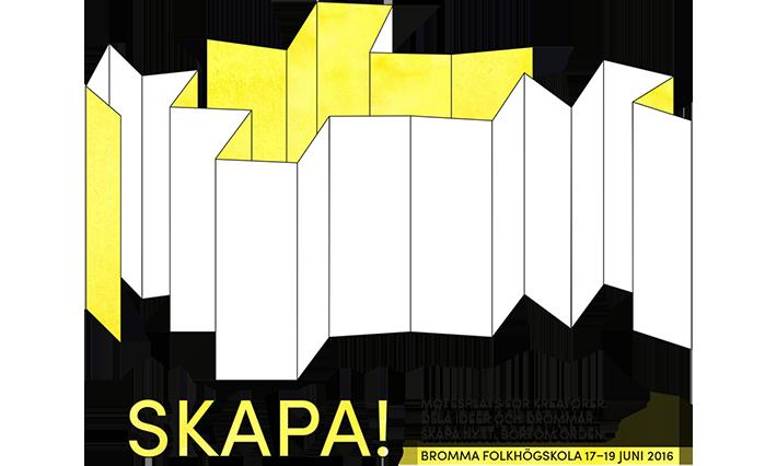 skapa_blogg