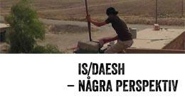 IS_Daesh_omslag_slv_cr2