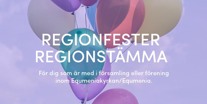 Regionfest16_700x352
