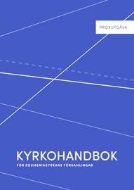 kyrkohandbok_191px