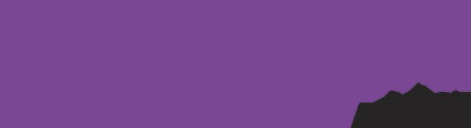 Equmenia-Vast-Farg