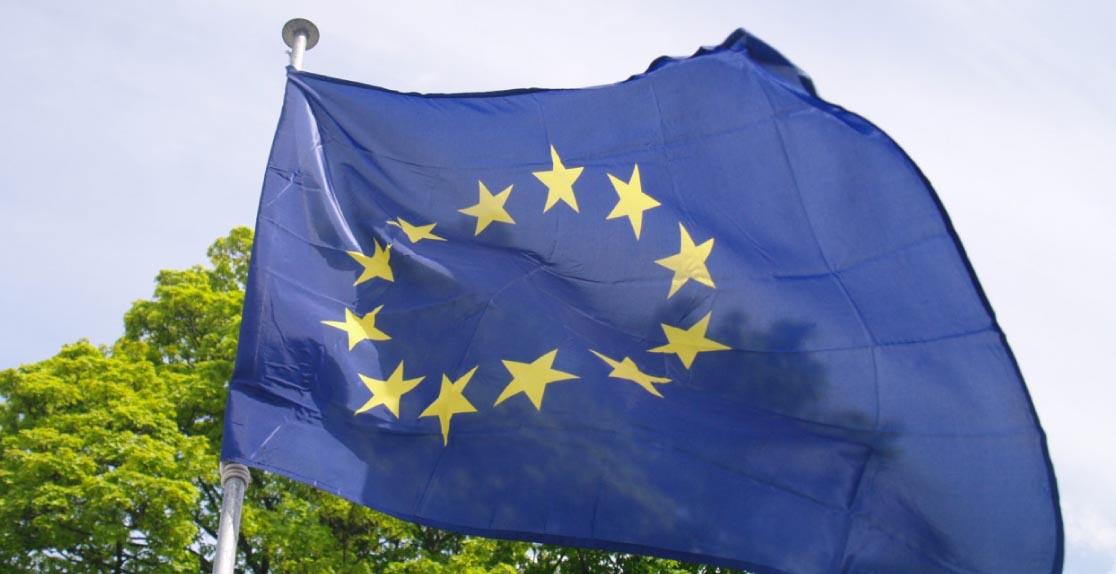 temadag-det-europeiska-projektet-ths-1dec-2016