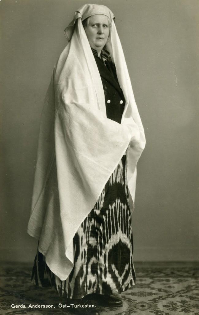 gerda-andersson-1935