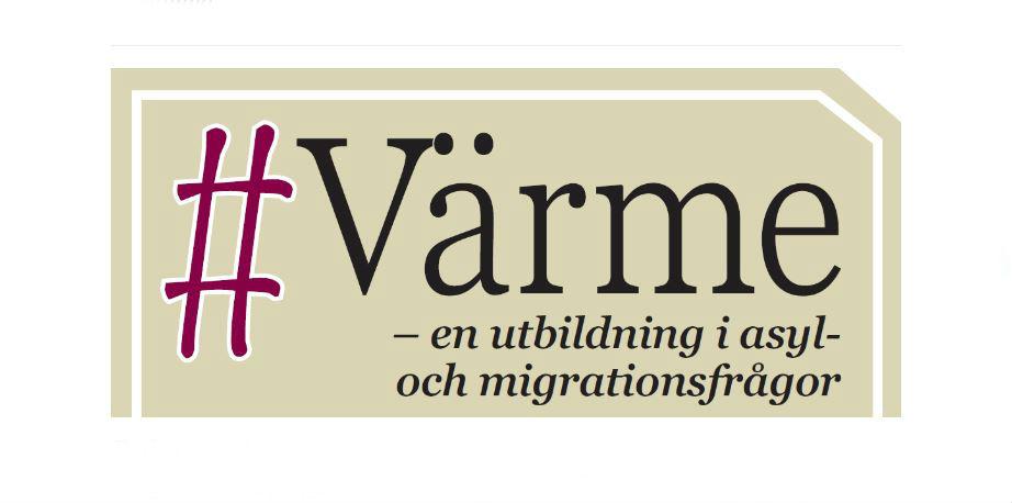 varme__cr