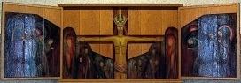 Altartavla-300x225_alt