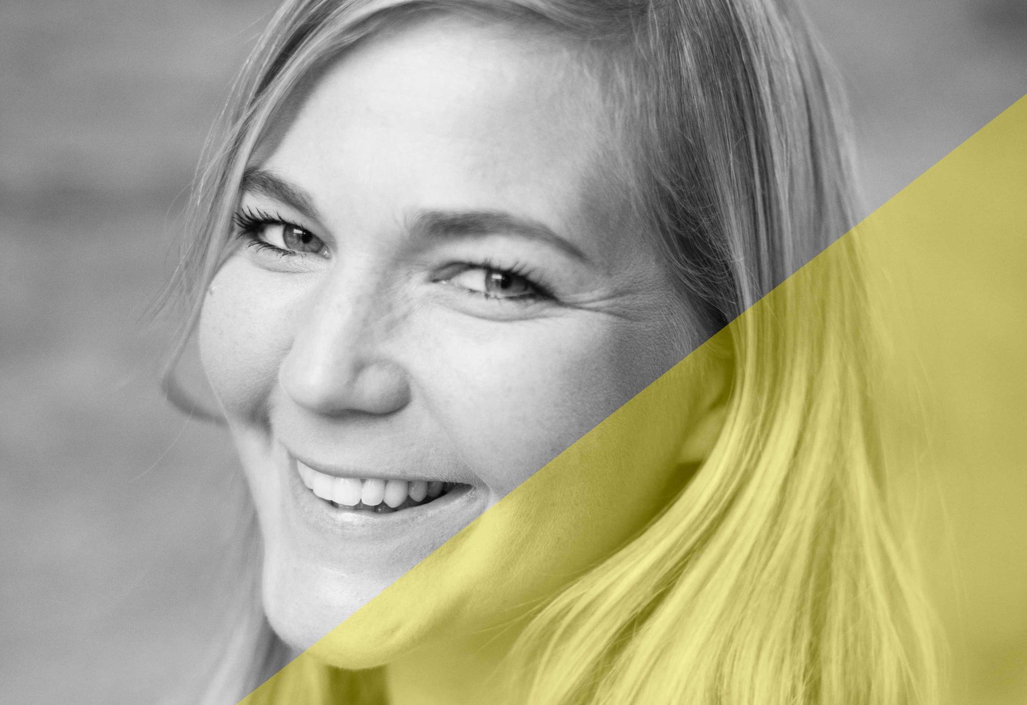 escort kvinna stockholm lära sig thailändska