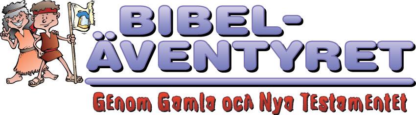Kommande Evenemang – Bibeläventyret! – Equmenia