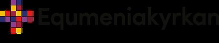 Equmeniakyrkan Söderhamn