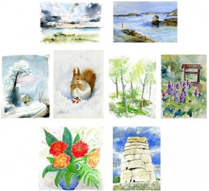 b_akvarellkort_1706