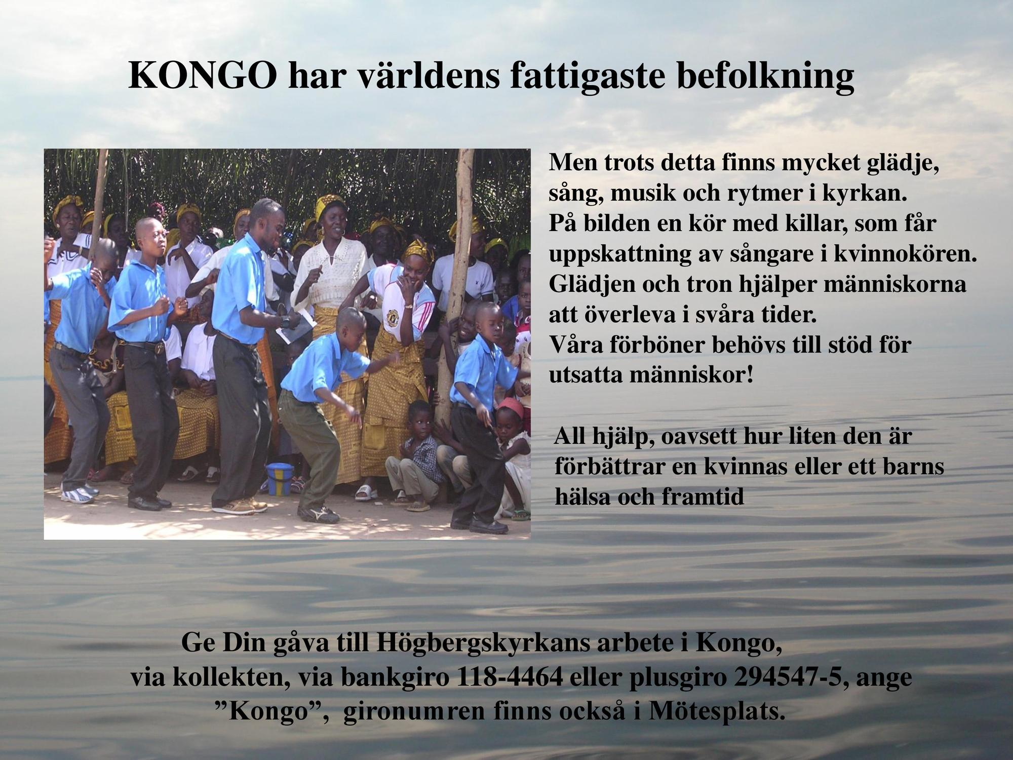 InfoIIIglädje-page-0