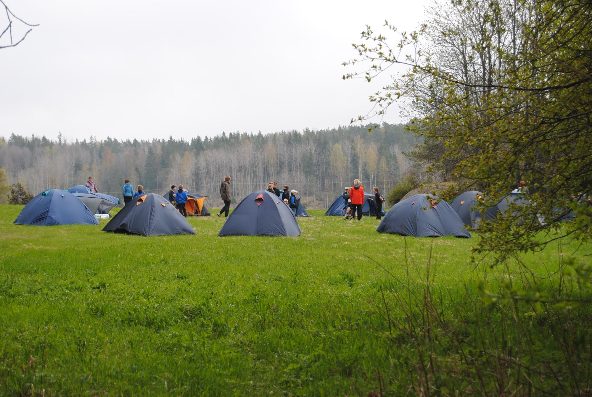 Issjö DSC_0569